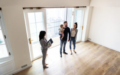 Buy first, or sell first? Your home conundrum answered